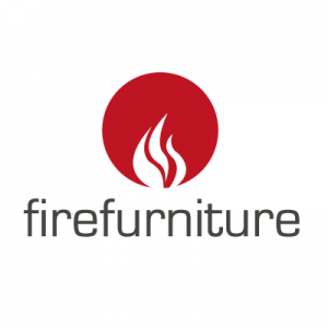 FIREFURNITURE