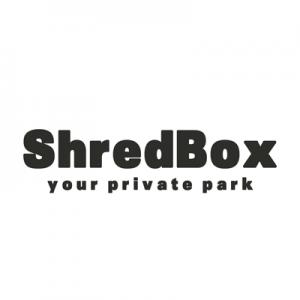 SHREDBOX