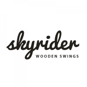 SKYRIDER SWINGS
